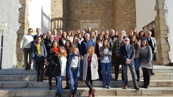 Más de 70 profesionales participan en la VII Reunión Corion organizado por IERA Quironsalud